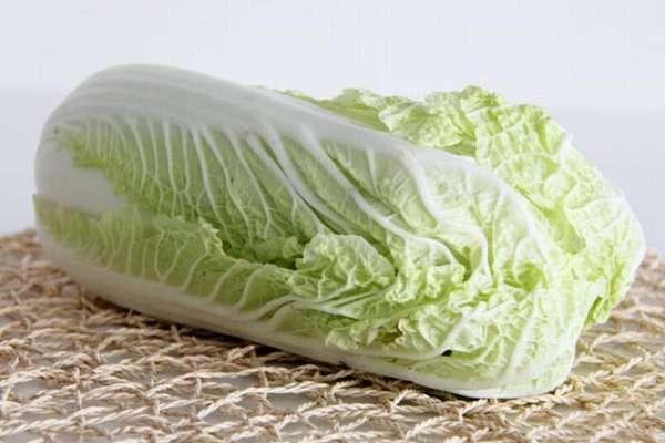 Польза и вред пекинской капусты для организма женщин, мужчин и детей