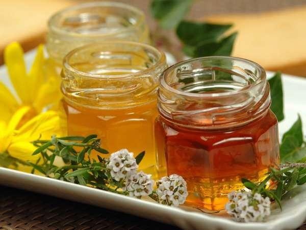 Какой мед полезнее - сорта меда и их свойства