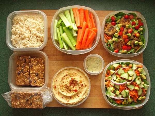 Гипертония. на что должно быть направлено специализированное диетическое питание