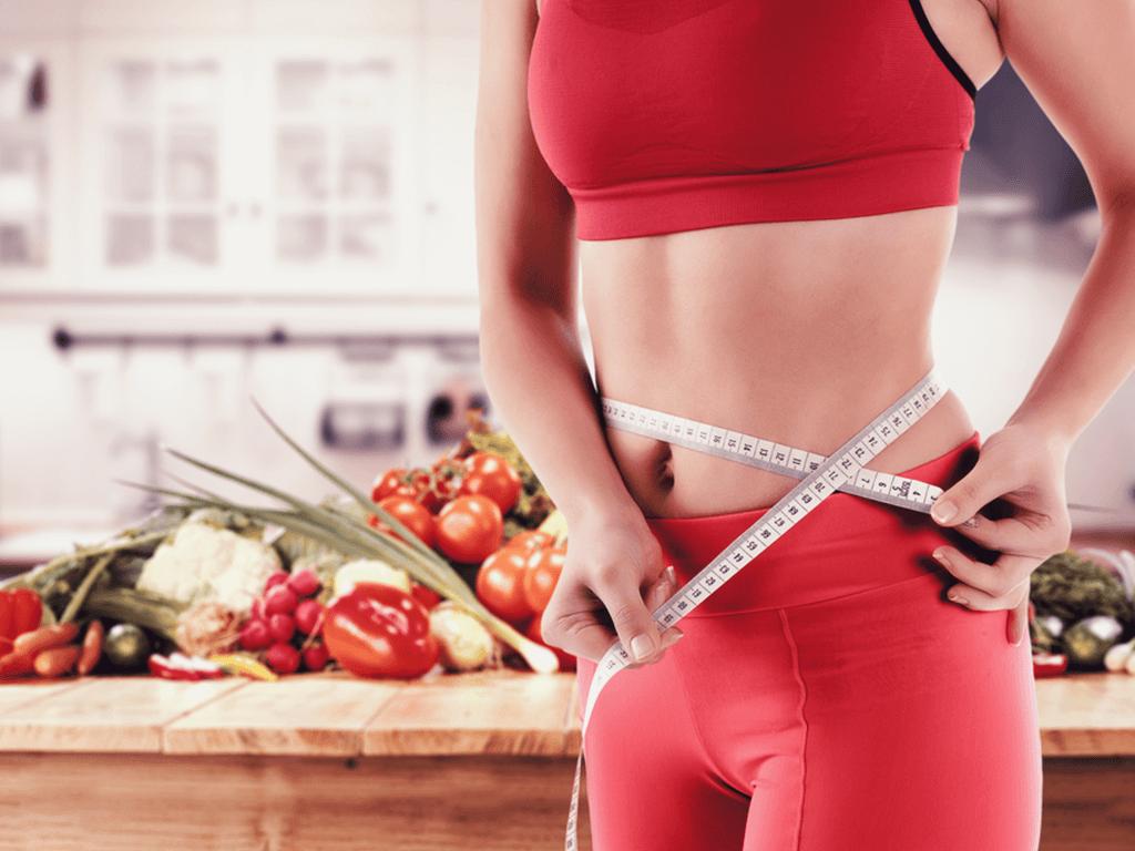БУЧ диета, отзывы похудевших