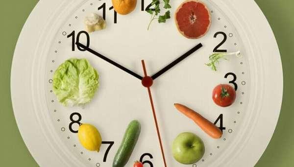 Меню на 1200 калорий в день: примерное питание на 3 дня, отзывы.
