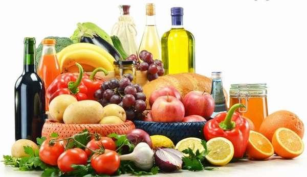 Что можно есть при безхолестериновой диете