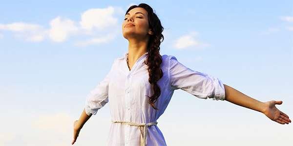 Дыхательная гмнастика для похудения— отзывы