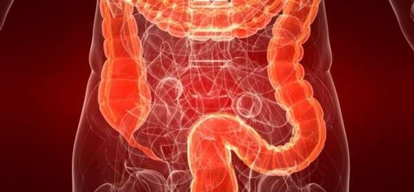 Диета для восстановления желудка3