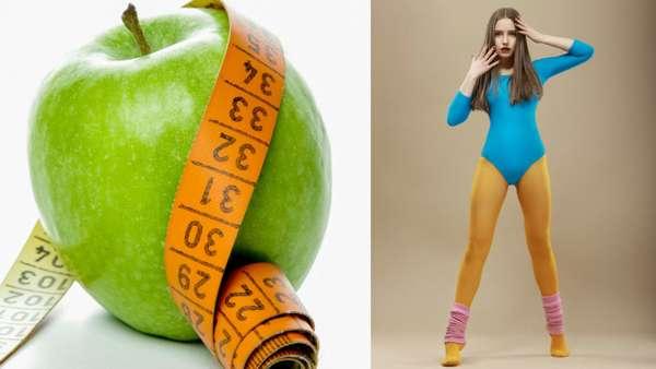 Читинг для похудения: что это такое, плюсы и минусы