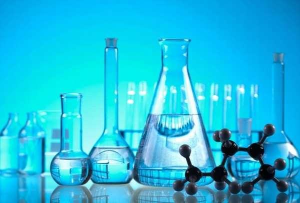 Патология обмена аминокислот