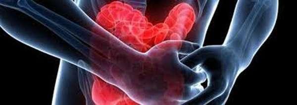 Причины пневматоза кишечника