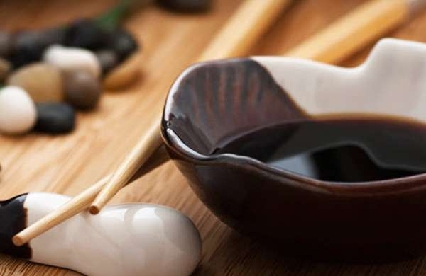 Соевый соус польза и вред для мужчин и женщин