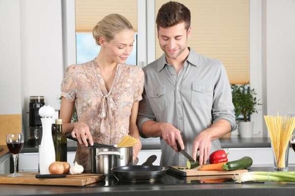 Как перейти на интуитивное питание без срывов и ошибок?