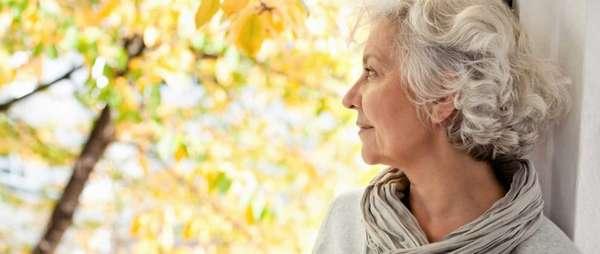 Народные методы и основные способы похудения при менопаузе