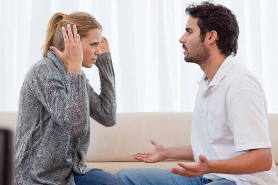 Как решить семейные проблемы?