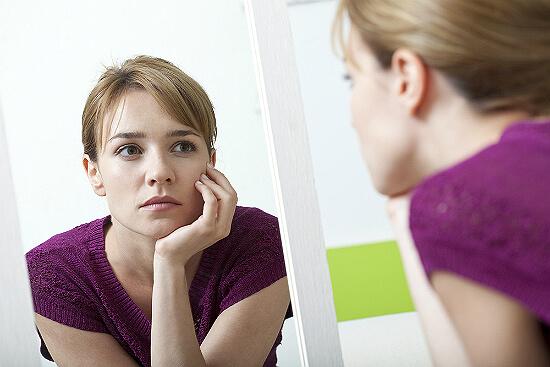 Qual o nível da sua autoestima?